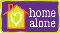 Home-alone-logo_2