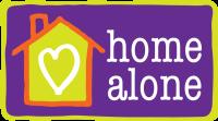Home-alone-logo_2