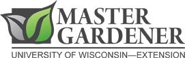 Master Gardener Program Logo