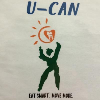 U-Can image