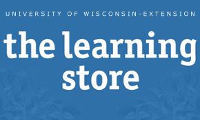 Community educational resources provided by University of Wisconsin-Extension.