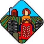 heart of the farm image