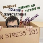 teens-stress